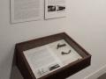 18-expo-museo-de-teruel-jpg
